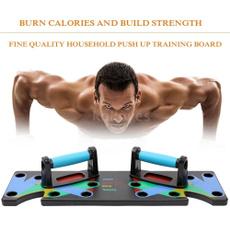 sporttool, pushupboard, Fitness, musclestrainingtool