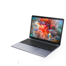 herobookpro, Intel, 256gb, Laptop