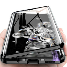 case, magneticadsorption, iphone 5, samsungs20ultra