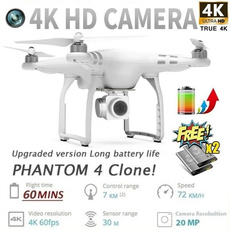 Quadcopter, Wool, Remote, phantom4pro