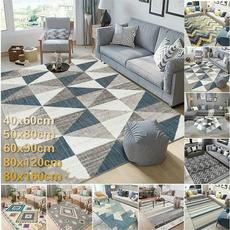 doormat, Coffee, Fashion, Home Decor