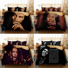 Hip-hop Style, Home & Living, Bedding, Cover