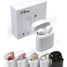 Headset, Ear Bud, Earphone, Iphone 4