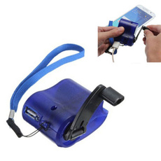 emergencychargerforhand, cellhonecharger, Outdoor, usb