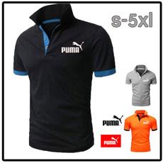 pullovermen, Moda, Camisas polo, Classics