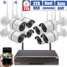 securitycamerasystem, wirelesssecuritycamerasystem, Outdoor, cctvcamerasecuritysystem