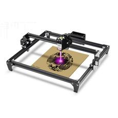 Mini, fullautomaticlaserengravingmachine, Laser, diylaserengravingmachine