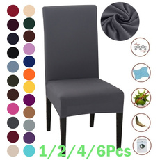 decoration, chaircover, diningchaircover, universalchaircover