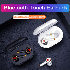 case, miniearphone, Earphone, sportsheadphone