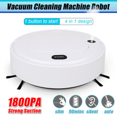 cleaningrobot, aspirateurrobot, sweepingmachine, roboticvacuum