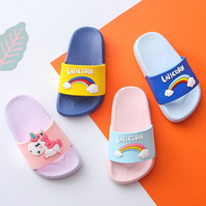 shoes for kids, girlssummershoe, rainbow, toddler shoes