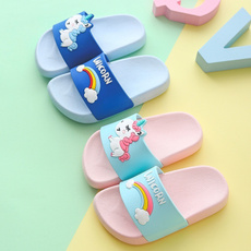 Summer, Flip Flops, Sandals, Baby Shoes