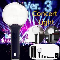 bangtan, Night Light, Concerts, btskpop