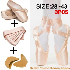 Shoes, Ballet, balletshoe, balletdance