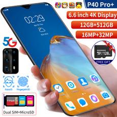 cellphone, Teléfonos inteligentes, Mobile Phones, Samsung