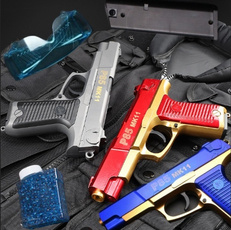 csgun, glockwatergun, Toy, simulationgun