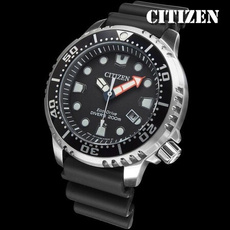 watchformen, Gifts For Men, fashion watches, Reloj
