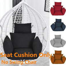 Outdoor, Indoor, seatcushion, Pads