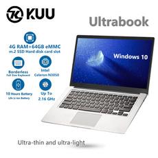 officelaptop, Intel, Laptop, ultrabook