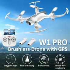 Quadcopter, Home & Kitchen, syma, Remote Controls