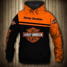 cute, Fashion, Harley Davidson, Gifts
