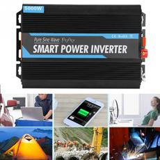 automotiveinverter, Vehicles, charginginverter, portablecarconverter