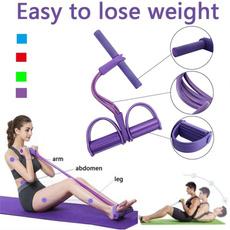 yogapullrope, elasticrope, Elastic, yogatool