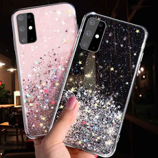 case, Cases & Covers, samsunga51coque, samsungs10plu