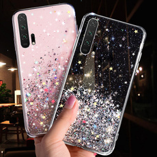 case, Cases & Covers, Star, Crystal
