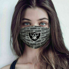 mouth, superbfashion, customlabel03dmask, Cover
