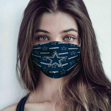 customlabel03dmask, Dallas, superbfashion, fountainhead