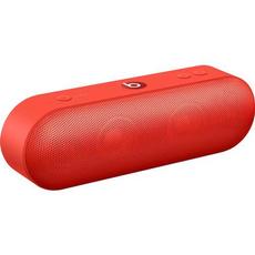 beats, ml4q2lla, Speakers, beapillplusrd