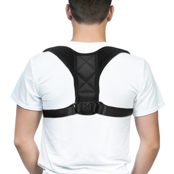 backposturecorrector, Fashion Accessory, Fashion, Corset