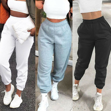 trousers, pants, Jogger, Gym