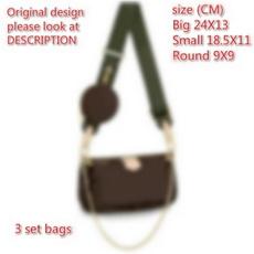 Bolsos al hombro, Totes, handbags purse, leather