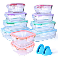 Storage & Organization, Kitchen & Dining, Snaps, Silicone