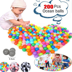 Toy, Swimming, outdoortoysstructure, ballstoy