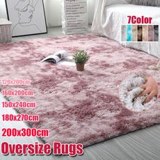 gradientfloorcarpet, Coffee, superlargecarpet, bedroomcarpet