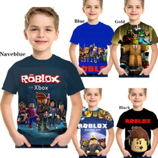 Summer, 3dkidstshirt, Shorts, kids clothes