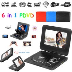 swivel, Mobile, DVD, dvdremotecontrol