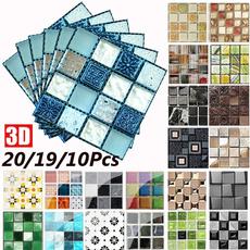 Beautiful, Decor, flooring, decorationdecal