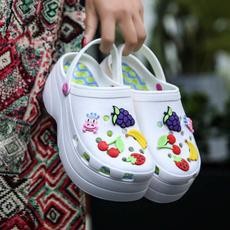 beach shoes, Sandals, Womens Shoes, #fashion #summer