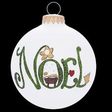 Christmas, heartgiftsbyteresaa, heartgift, Glass