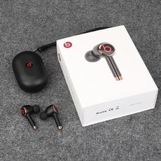 case, Earphone, bluetooth headphones, Headsets & Microphones