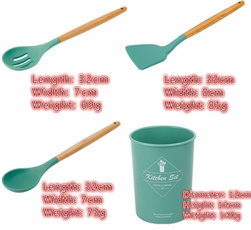 Kitchen & Dining, Silicone, Tool, kitchenampdining