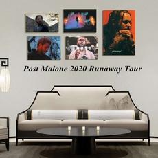 Hip Hop, bedroomwallposter, art, Home Decor