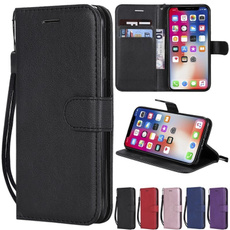 case, iphone11, iphone11walletcase, Samsung