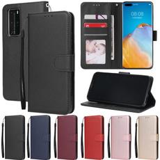 case, iphone 5, samsungs20ultra, samsunga71
