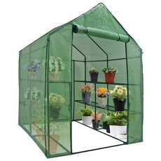 Mini, gardenwarmcover, Outdoor, Gardening