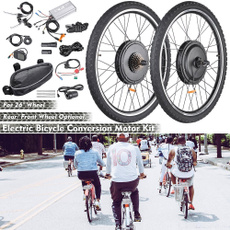 electricbike, Bicycle, Electric, Sports & Outdoors